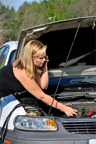 Problems To Use Oxygen Sensor For Natural Gas