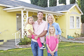 Home Repairs and Upgrades